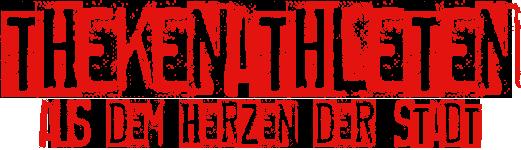 Thekenathleten - Offizielle Webseite